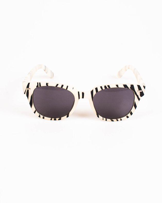 Ochelari-de-soare