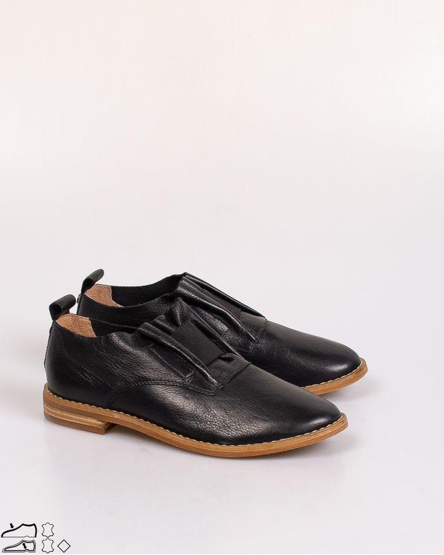 Pantofi-din-piele-naturala-cu-banda-elastica-si-talpa-interioara-moale