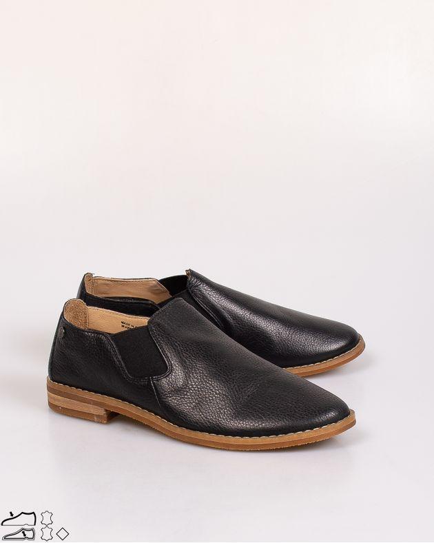 Pantofi-din-piele-naturala-confortabili-cu-extensie-elastica
