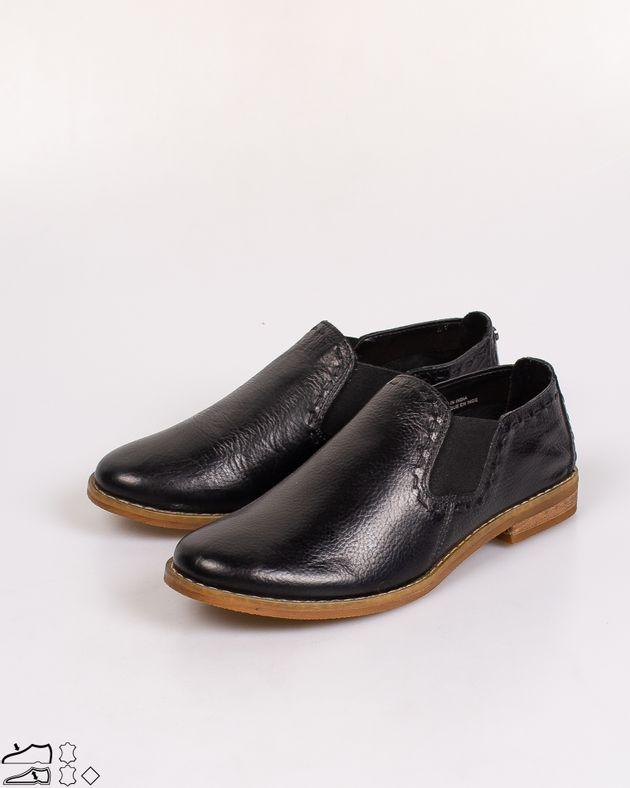 Pantofi-din-piele-naturala-cu-extensie-elastica-si-talpa-interioara-moale