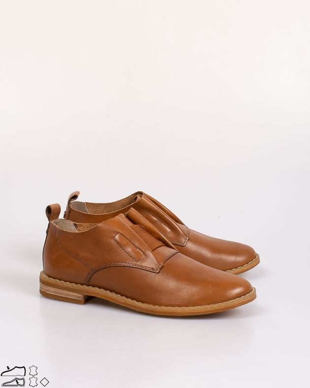 Pantofi-din-piele-naturala-cu-talpa-flexibila-si-banda-elastica