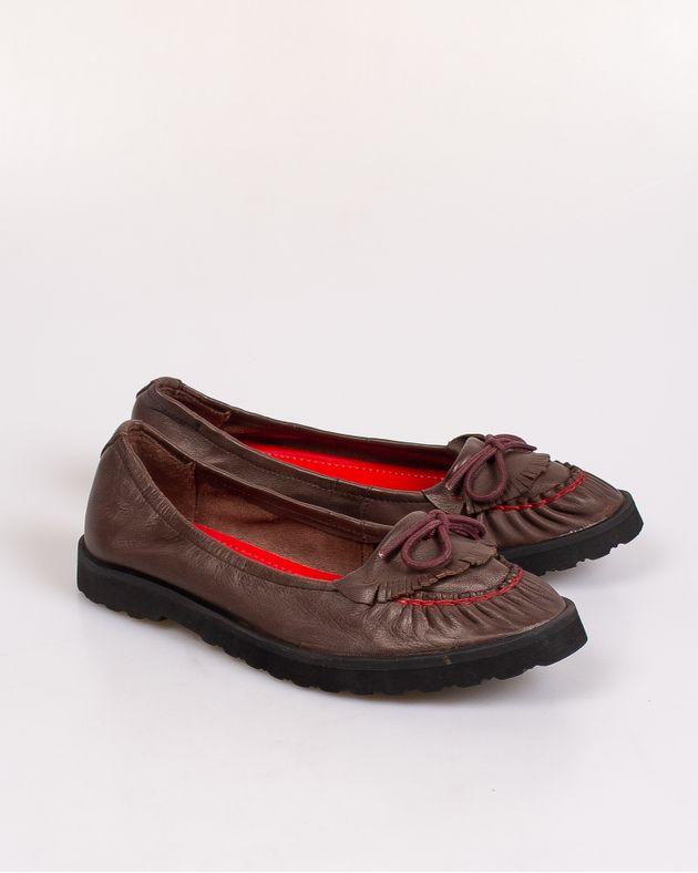 Pantofi-usori-din-piele-naturala-cu-funda-si-varf-rotund