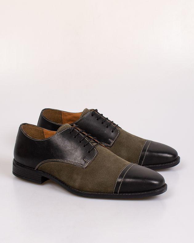 Pantofi-din-piele-naturala-cu-sireturi