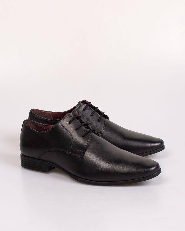 Pantofi-din-piele-naturala-cu-siret-si-varf-ascutit