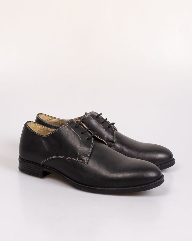 Pantofi-din-piele-naturala-cu-varf-rotund