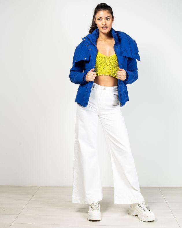 Jeans-evazati-cu-talie-inalta-si-buzunare