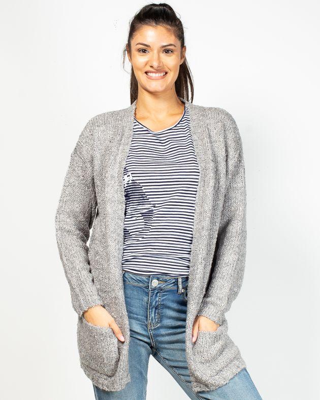 Cardigan-tricotat-oversize-cu-buzunare