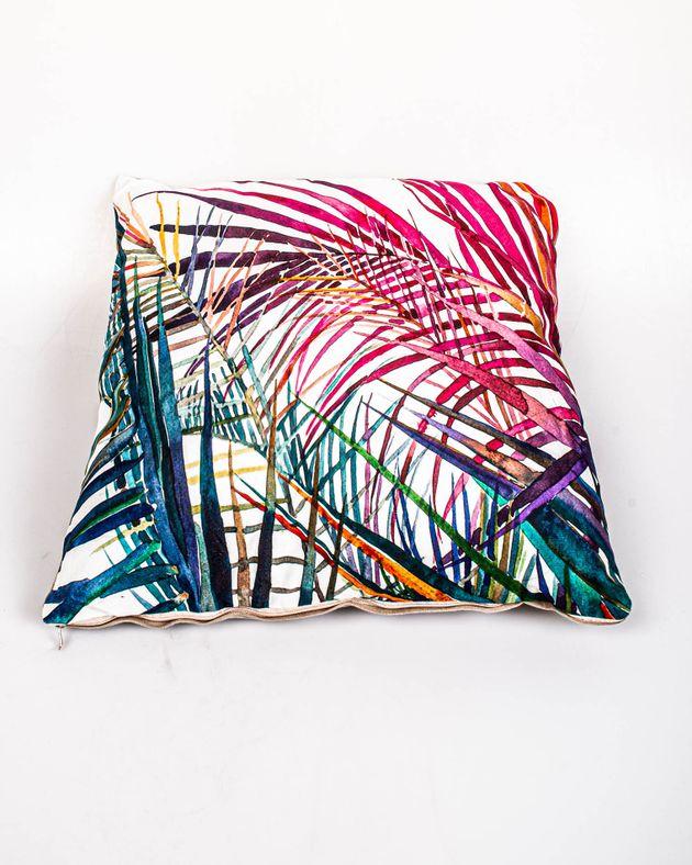 Perna-decorativa-multicolora