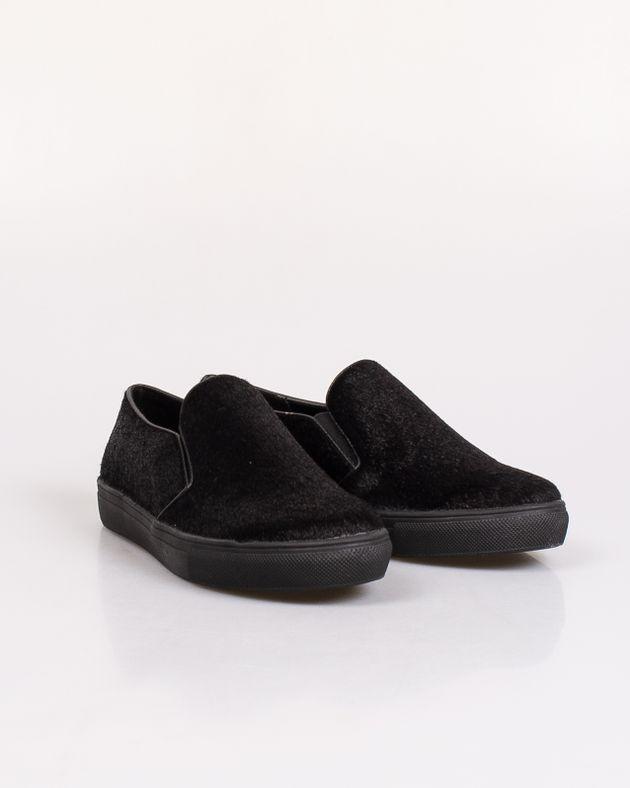 Pantofi-Adams-cu-talpa-groasa-si-varf-rotund