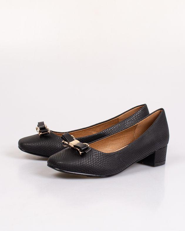 Pantofi-Adams-cu-toc-mic-si-funda