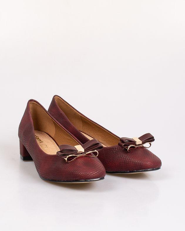 Pantofi-Adams-cu-brantul-din-piele-naturala-si-toc-mic