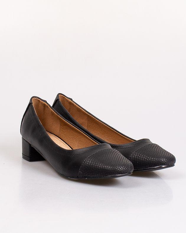 Pantofi-Adams-cu-toc-mic-si-brant-din-piele-naturala