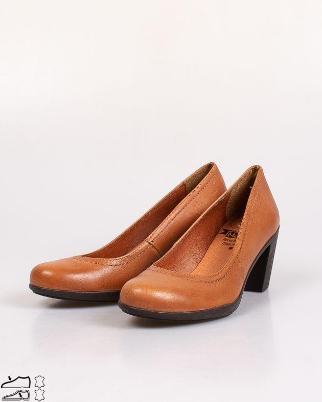 Pantofi-din-piele-naturala-cu-toc-bloc