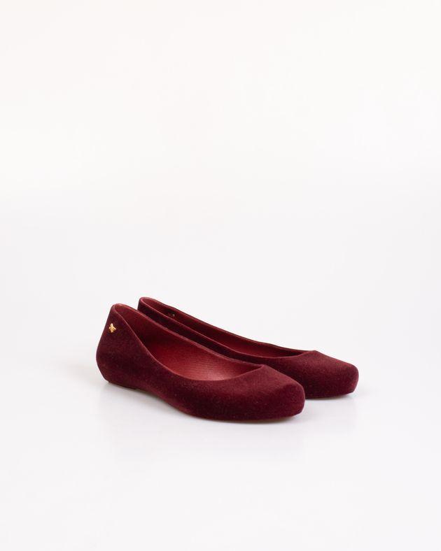 Balerini-parfumati-cu-talpa-flexibila