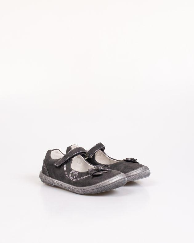 Pantofi-copii-cu-bareta-si-arici