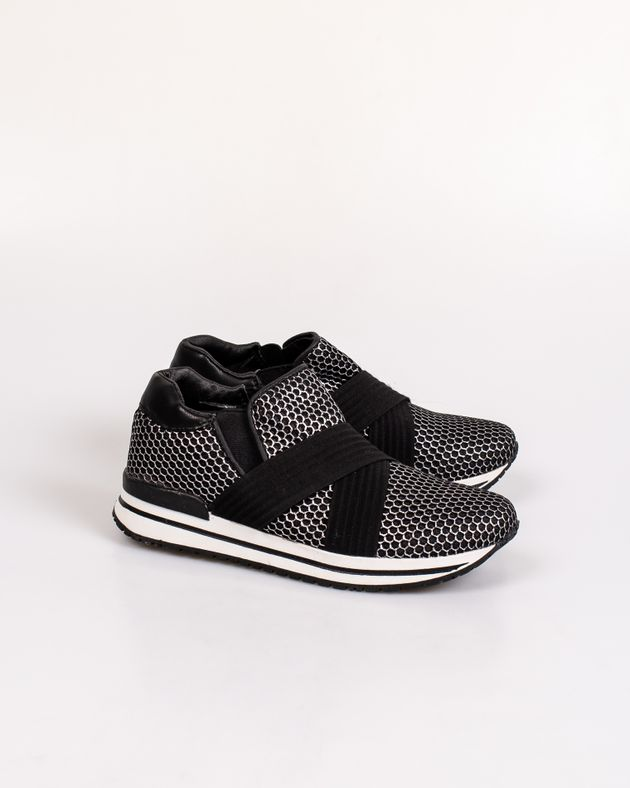Pantofi-sport-dama-si-banda-elastica