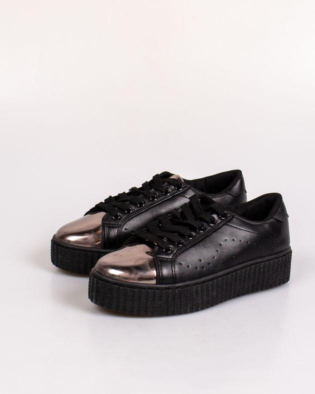 Pantofi-sport-Adams-cu-talapa-inalta
