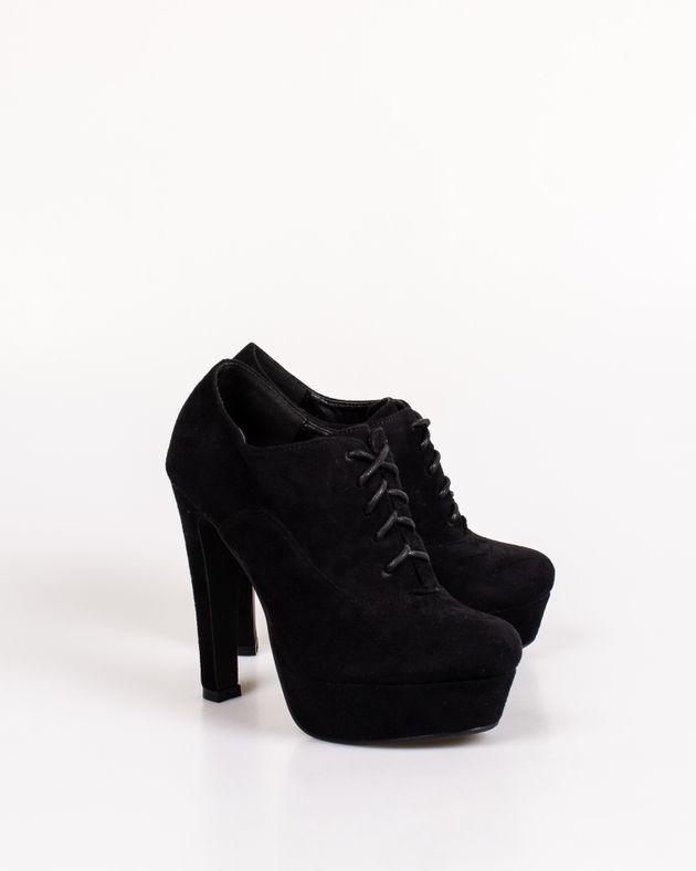 Pantofi-Adams-cu-siret-si-toc