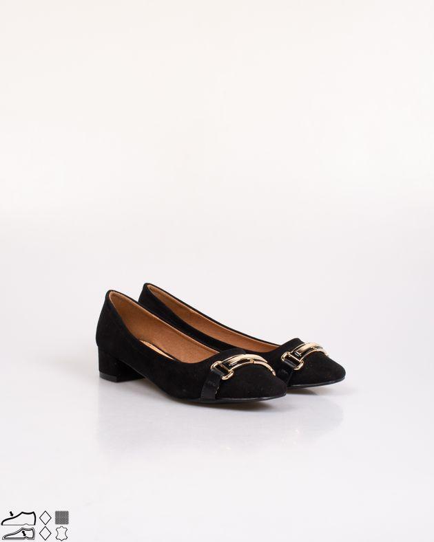 Pantofi-comozi-cu-toc-mic-si-detaliu-metalic