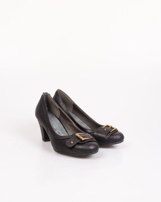Pantofi-cu-toc-si-catarama-decorativa