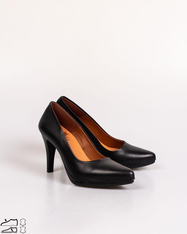 Pantofi-casual-cu-toc
