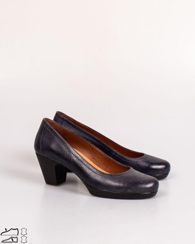 Pantofi-casual-din-piele-cu-toc-si-varf-rotund