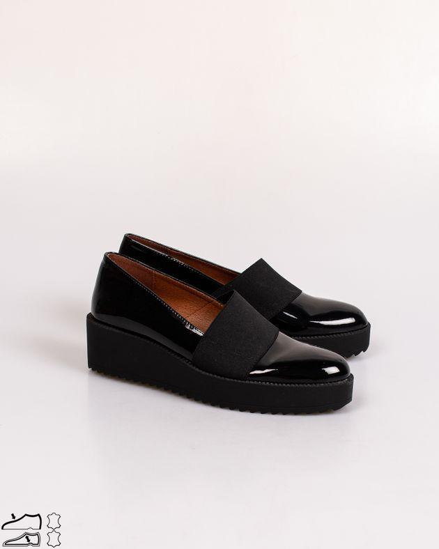 Pantofi-casual-cu-talpa-inalta-si-banda-elastica
