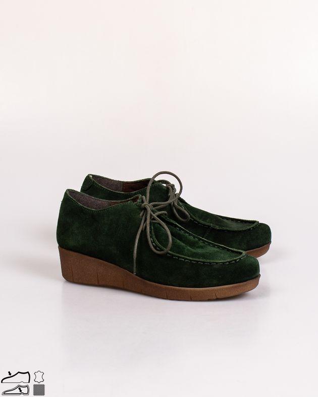Pantofi-casual-cu-siret