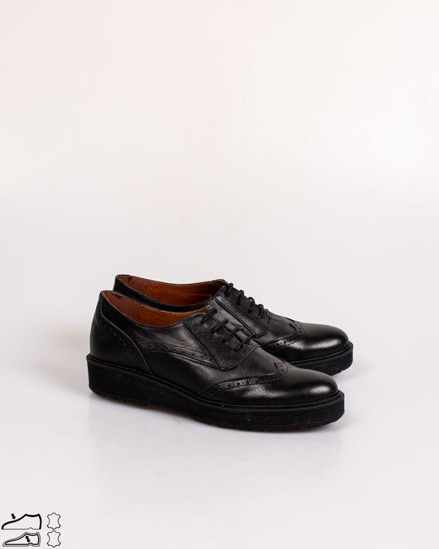 Pantofi-casual-dama-cu-siret