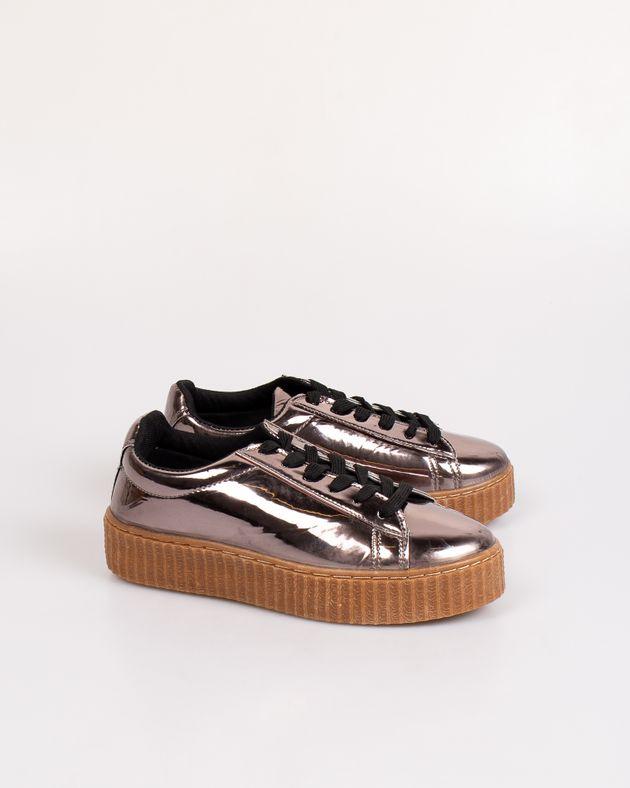 Pantofi-Adams-cu-siret-cu-talpa-inalta