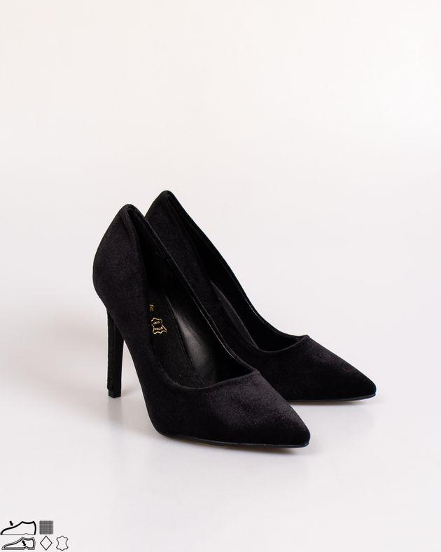 Pantofi-Adams-cu-toc
