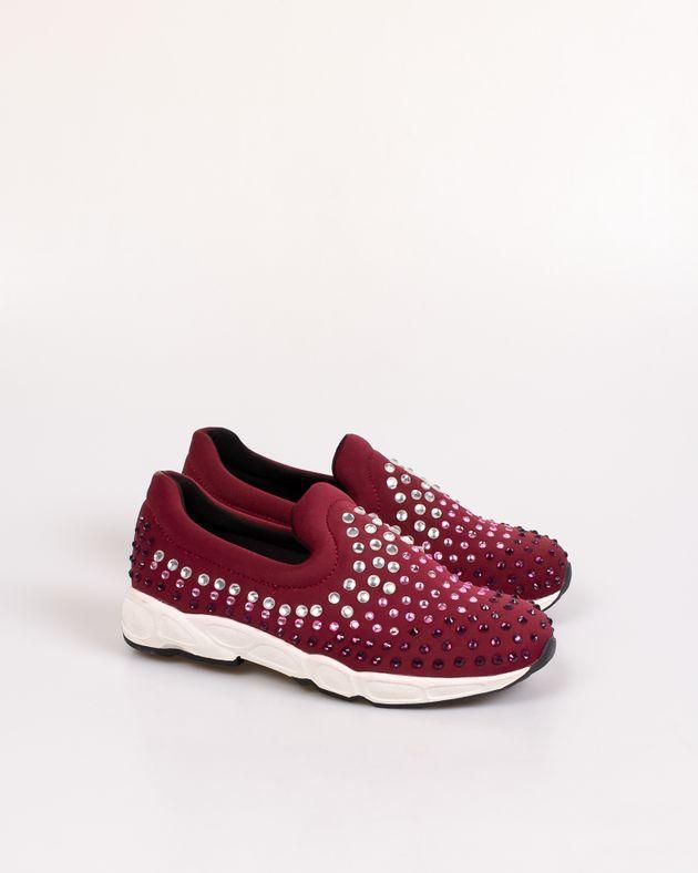 Pantofi-sport-Adams-cu-detalii-aplicate