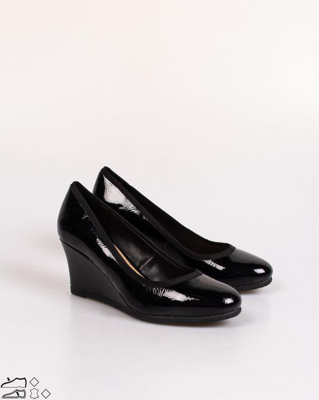 Pantofi-Adams-cu-talpa-ortopedica