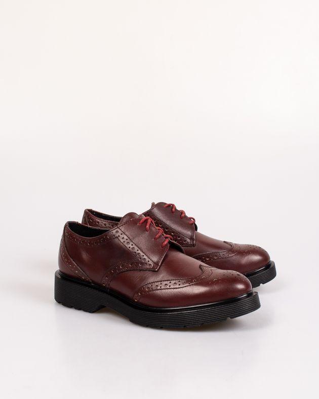 Pantofi-casual-cu-siret-si-model