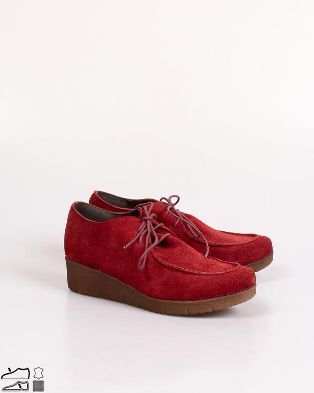 Pantofi-dama-cu-siret