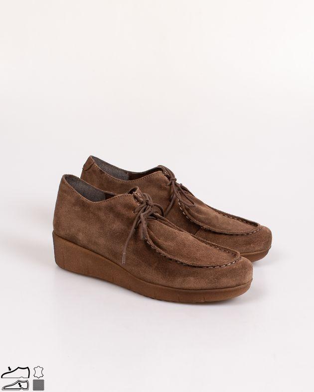 Pantofi-cu-siret-si-talpa-ortopedica