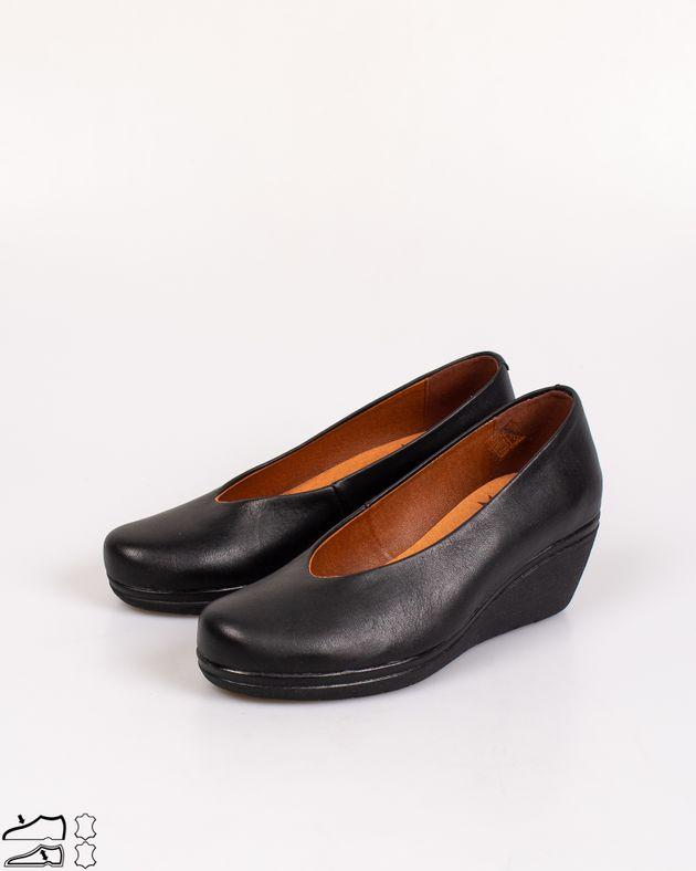 Pantofi-cu-talpa-ortopedica-si-varf-rotund