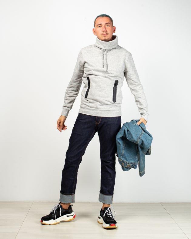 Jeans-cu-buzunare