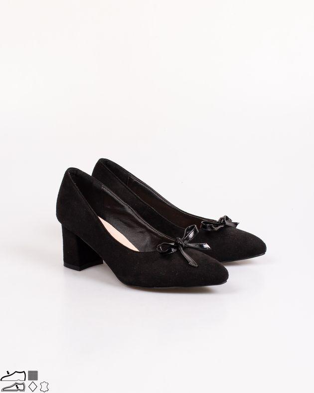 Pantofi-Adams-cu-toc-si-brant-din-piele-naturala