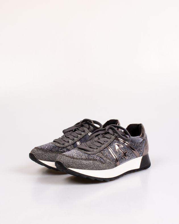 Pantofi-sport-cu-siret-si-detalii-aplicate