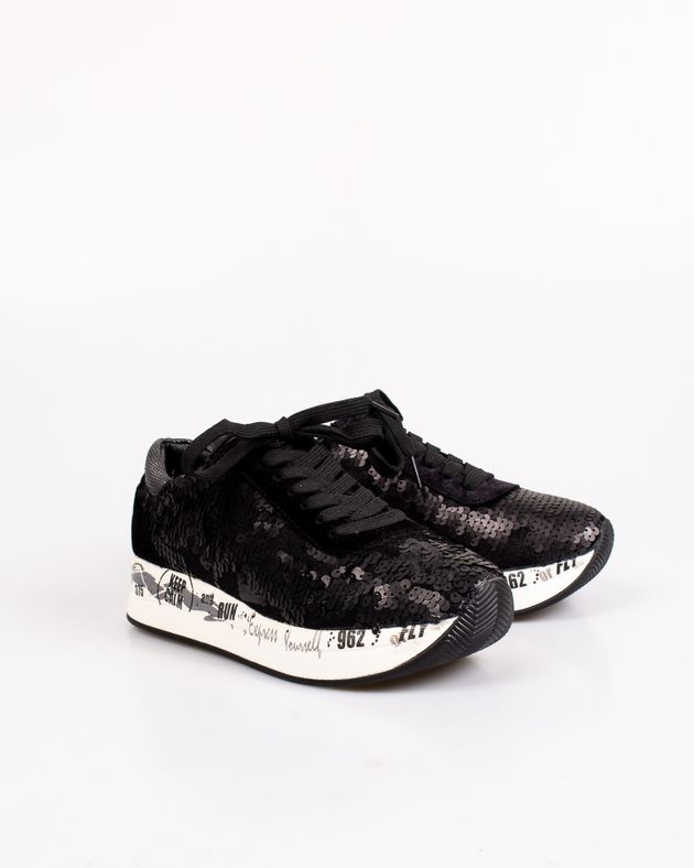 Pantofi-sport-cu-siret-si-paiete-reversibile