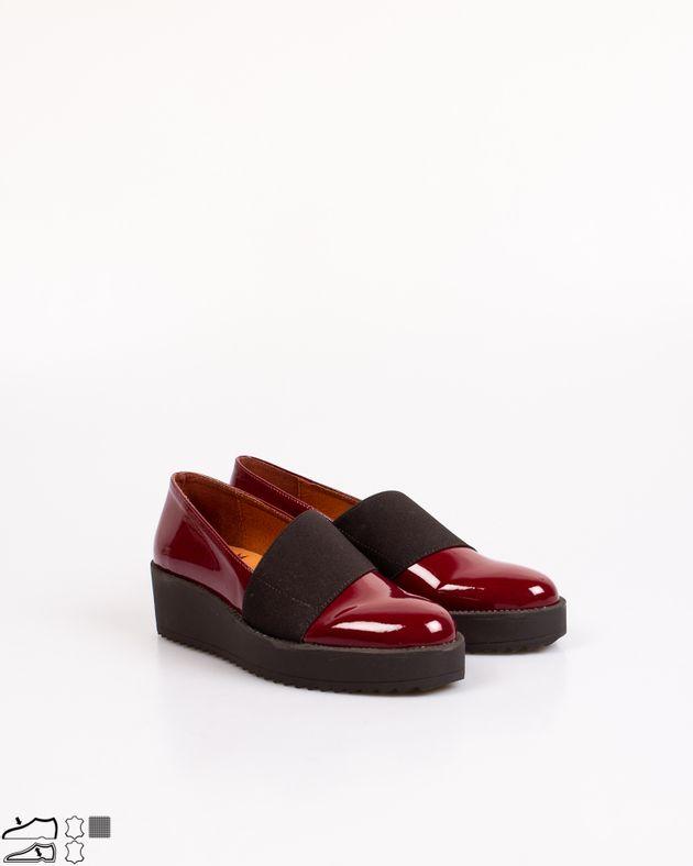 Pantofi-cu-talpa-ortopedica-si-extensie-elastica