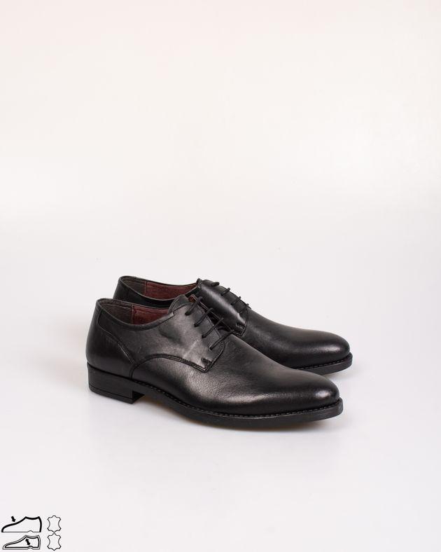 Pantofi-barbati-din-piele-naturala-cu-siret