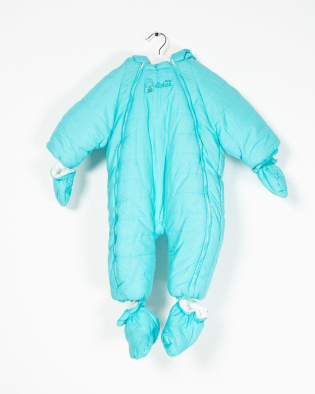 Salopeta-pentru-bebelusi-groasa-cu-gluga-si-fermoar