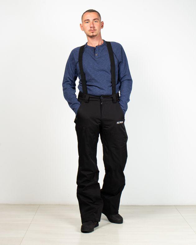 Pantaloni-de-sky-captusiti-cu-bretele-elastice-si-buzunare