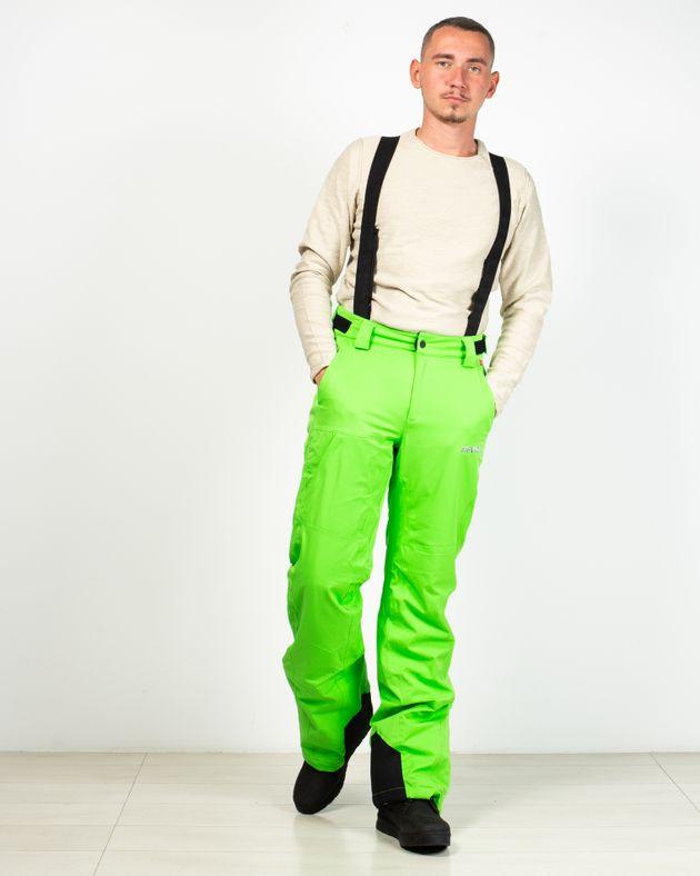 Pantaloni-de-ski-captusiti-cu-buzunare-prevazute-cu-fermoar