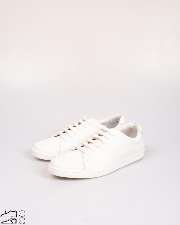 Pantofi-sport-barbati-din-piele-naturala-cu-siret