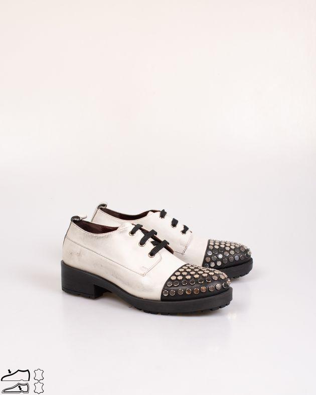 Pantofi-dama-casual-din-piele-naturala-cu-aplicatii-metalice