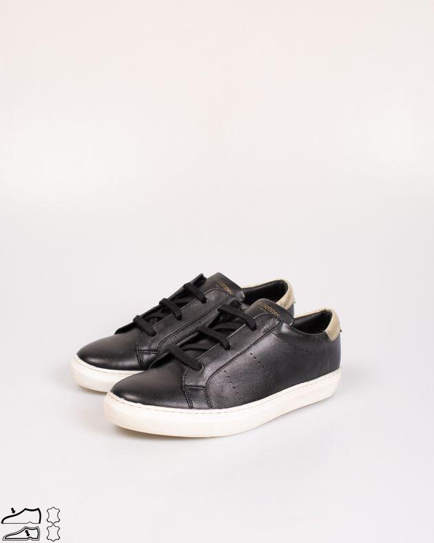 Pantofi-casual-din-piele-naturala-cu-siret