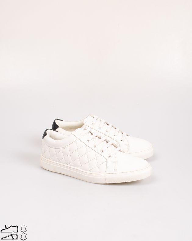 Pantofi-sport-din-piele-naturala-cu-siret